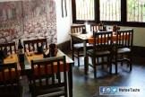 Arroz - Spanish rice house 36