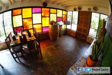 Arroz - Spanish rice house 49