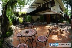 Arroz - Spanish rice house 54