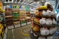 Itaewon Line Friend Flagship Store