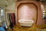 Stylenanda Pink Hotel Myeongdong
