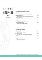 French Street Menu 006