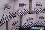 Uber Eats มีบทบาทสำคัญในการช่วยขยายธุรกิจของหลายร้านอาหารในช่วงปีที่ผ่านมา