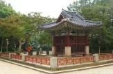 Jeonju Omokdae