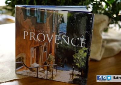 "French St. ""เฟรนช์ สตรีท"" ร้านอาหารฝรั่งเศสทางเลือกใหม่ แบบฉบับโพรวองซ์"