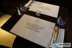 Brasserie Cordonnier - Sweet03
