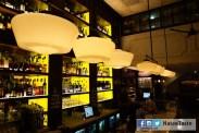 Brasserie Cordonnier - Sweet07
