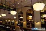 Brasserie Cordonnier - Sweet09