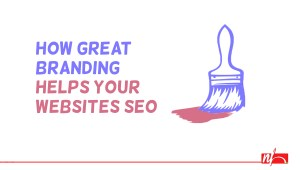How Awesome Branding Enhances SEO
