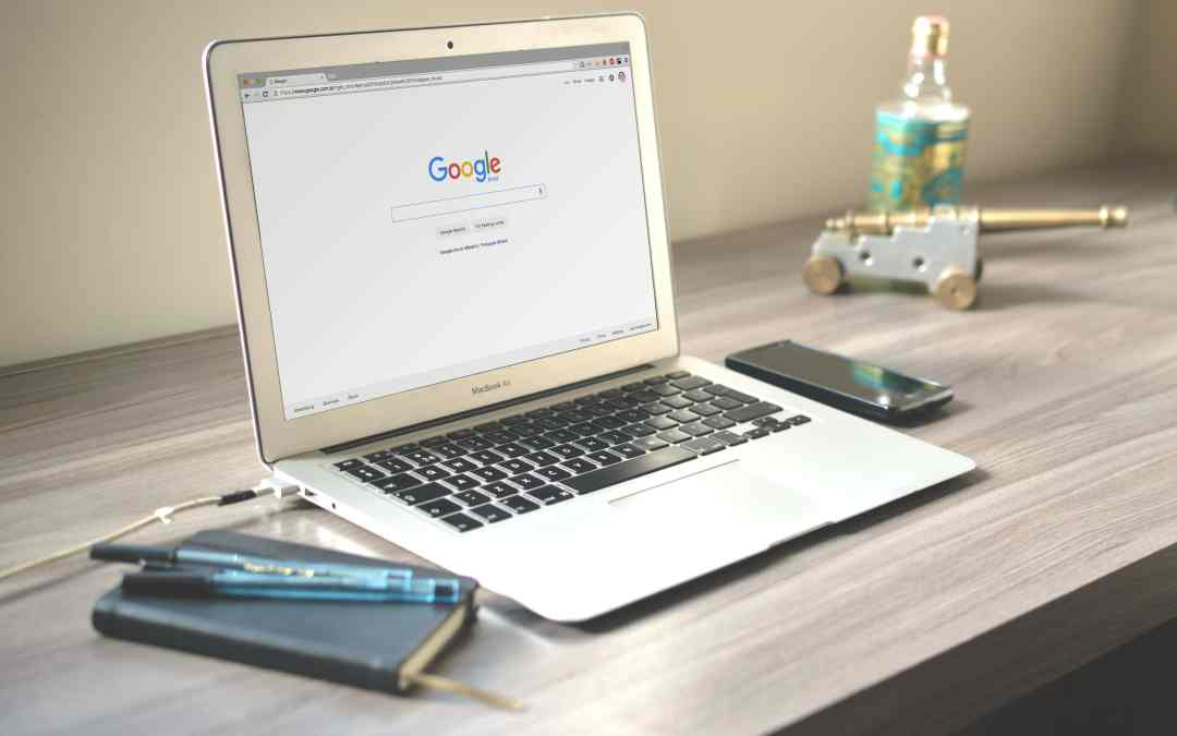 Google is Pushing Businesses to Blog on Google+ (Is It the Beginning of the End of Blogger?)
