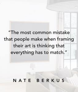 nate berkus design quotes