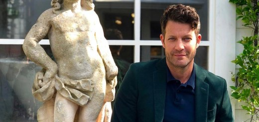 nate berkus design talks