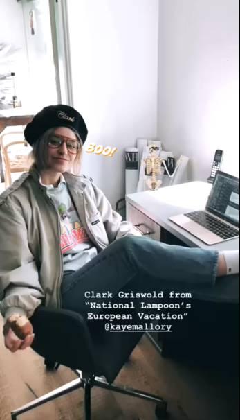 Jeremiah Brent Clark Griswold