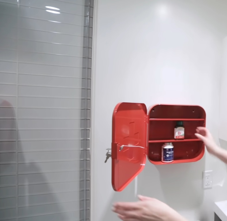 bathroom cleaning hacks bathroom updates