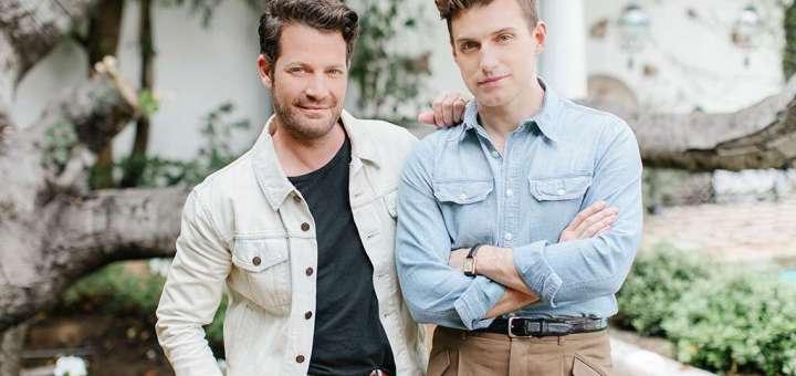 Nate & Jeremiah by Design Season 3 Episode 2
