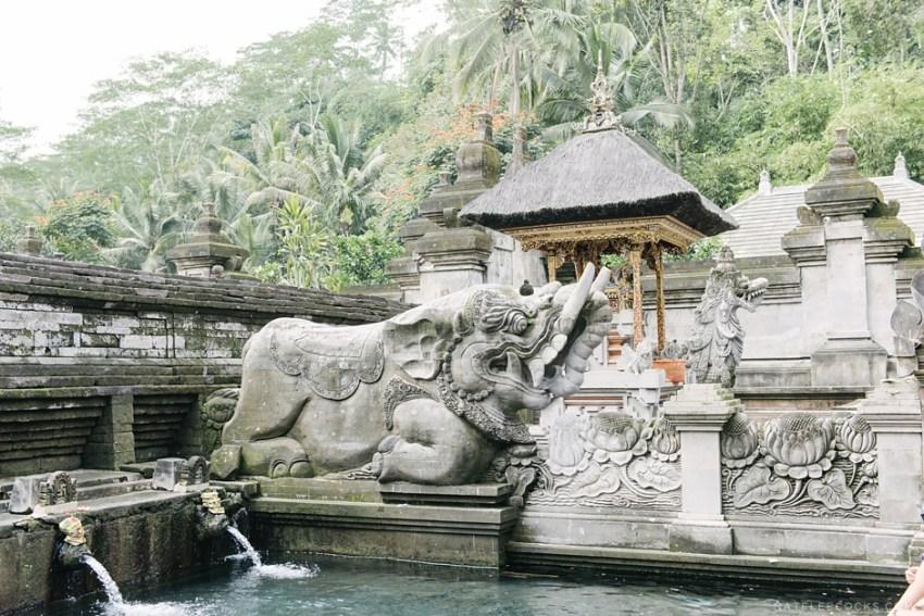 Bali2016_GOOD-182