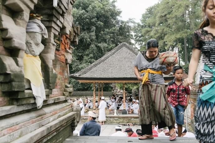 Bali2016_GOOD-187