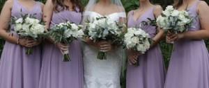 Find Wedding Videographer in Greenville SC