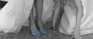 Cliffs of Glassy Wedding Video - Revel Events