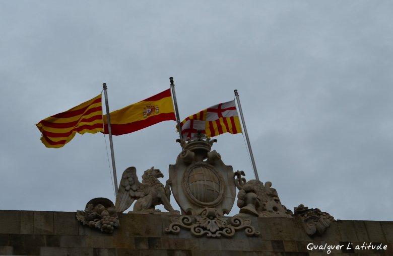 Barcelona na Catalunha.jpg
