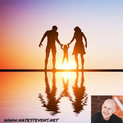 Parenting Principles 4 Life