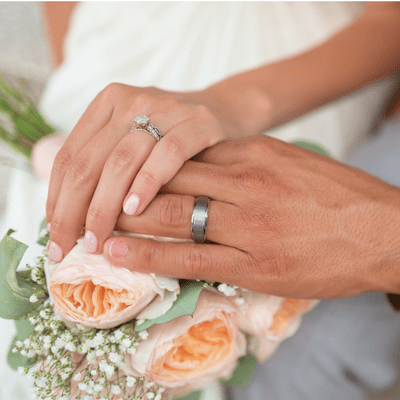 How Christian Traits Affect Marriage