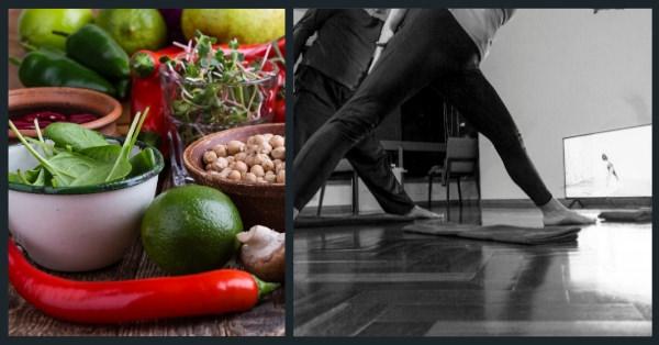 Image-of-Profitable-Health-Wellness-Business-Opportunities-Ideas-Trends-Natfluence-Guide-How-Make-Money