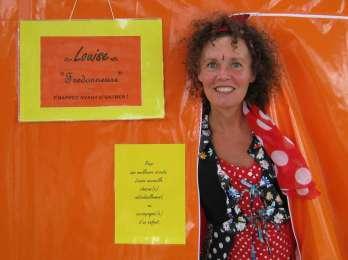 Louise-Profession-Fredonneuse-1---Nathalie-Gueraud