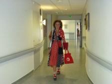 Louise-Profession-Fredonneuse--EHPAD-1
