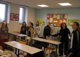 Atelier-College-1---Nathalie-Gueraud
