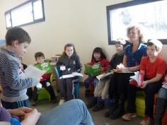 Ateliers-Ecole-Primaire-9---Natahlaie-Gueraud