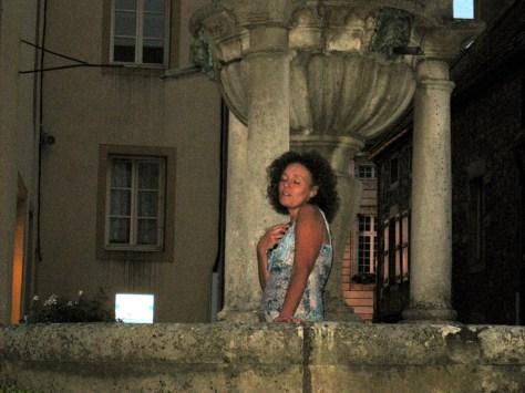 Impromptu-Balade-Saulieu-1---Nathalie-Gueraud