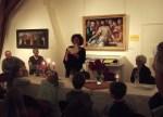 Impromptu-Nuit-des-Musees-4---Nathalie-Gueraud