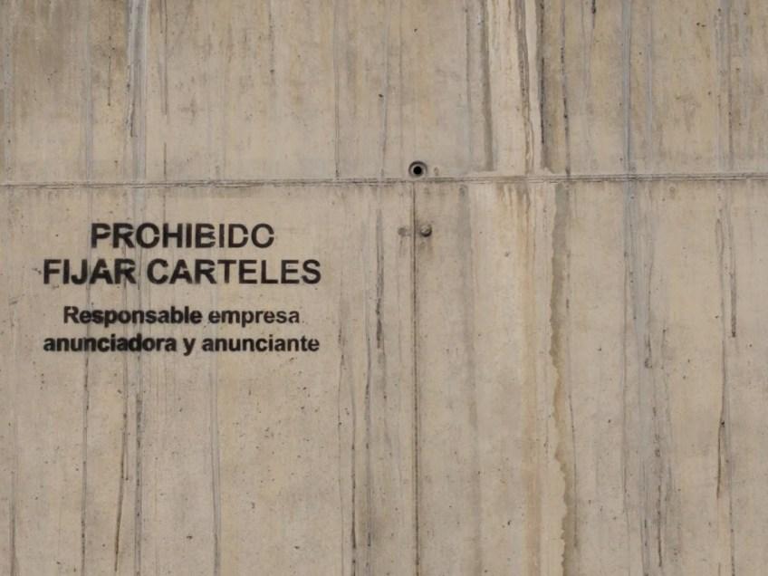 Sevilla I