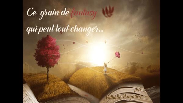 Yggdrasil Lyon - page de garde conférence Fantasy