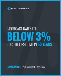 nathalie boss real estate agent seattle redmond wa mrtgage rate
