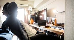 nathalie boss real estate agent seattle redmond wa