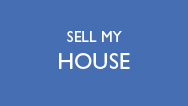 sell my house with nathalie boss real estate redmond seattle wa
