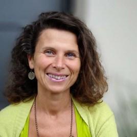 Nathalie Chappé