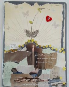 24.graine de mandala Nathalie Chappé