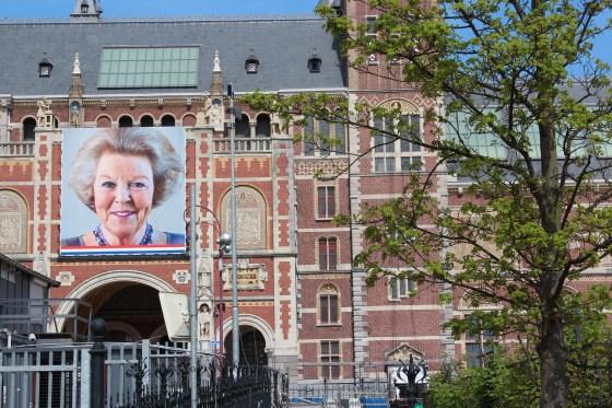 Amsterdam 6.5.2012 022