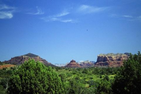 Arizona4