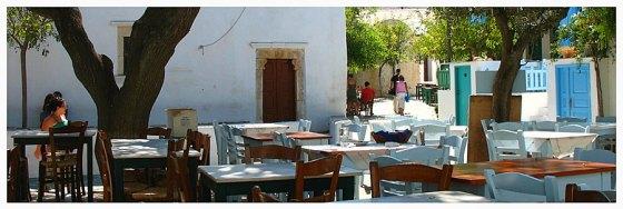 folegandros-tavern