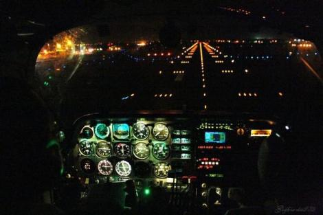 vol de nuit 1