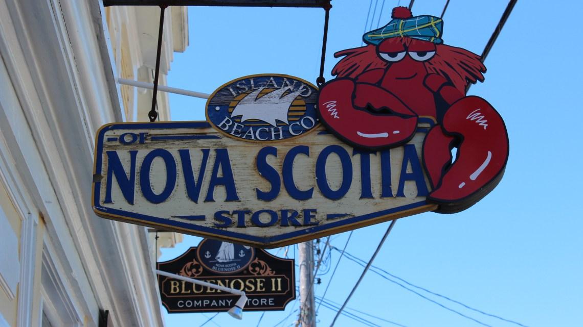Glen Margaret-Yarmouth, Nova Scotia…les photos…25 août 2013