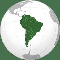 carte-amerique-du-sud