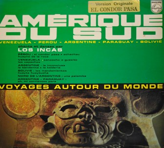 Amerique-Sud-751