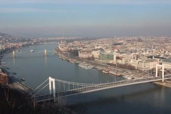 Pont Elisabeth (Sissi)