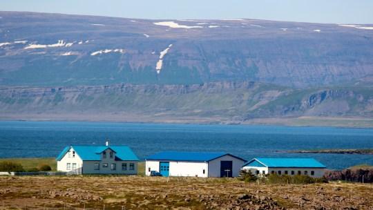 25 bonnes raisons de visiter l'Islanðe…selon nous!!!