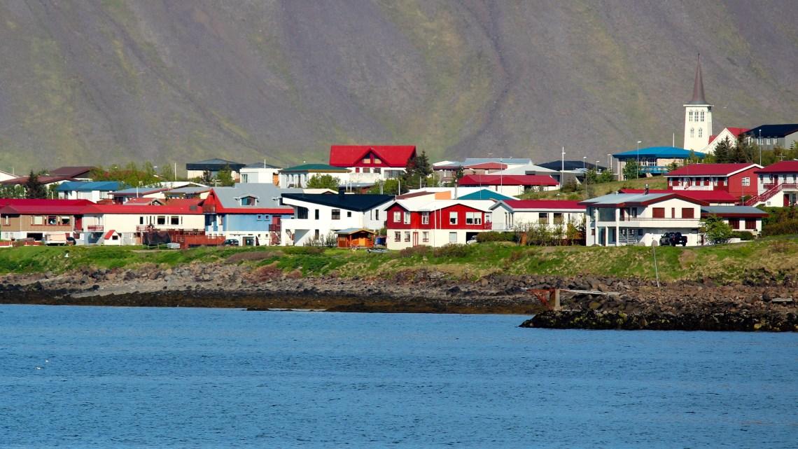 La journée ðes péninsules…de Hvammstangi à Borgarnes…24.06.2015